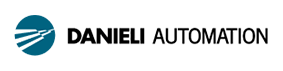Danieli Automation