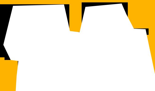 Bidpremium Srl